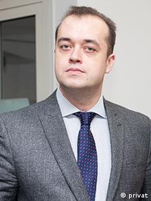 Алексей Пикулик