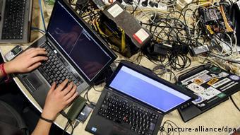 فستیوال گوگل برای هکرها، هفته اول مارس در ونکوور برگزار خواهد شد