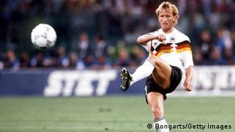 Andreas Brehme (1990.)