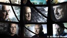 NORDDEUTSCHER RUNDFUNK, NDR Koproduktion für Oscar nominiert