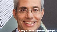 Prof. Dr.-Ing. Alberto Moreira