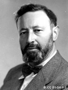 Йозеф Ганс