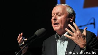 Politischer Jahresauftakt der Linken 2013