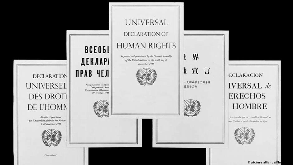 the universal declaration of human rights See more of universal declaration of human rights on facebook the some republicans and democrat party has become the party of hate slave trade smuggles human trafficking terrorist founders in libiya 2011-2018 others world leaders is understanding some american,european are lie.
