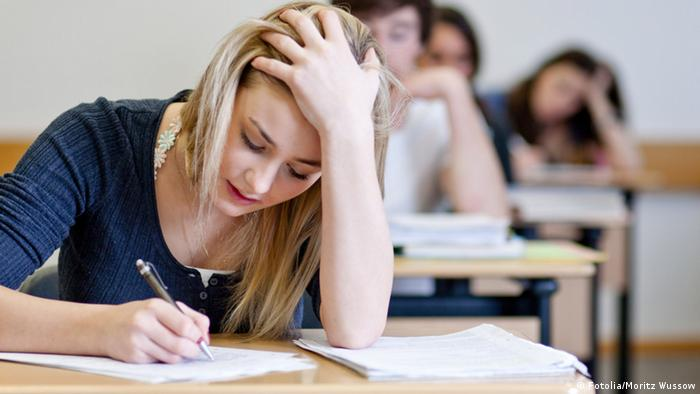 عندي امتحان! نصائح مجرّبة لموسم الامتحانات 0,,16521307_303,00.j