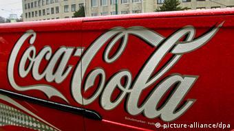 کمپانی کوکا کولا یکی از شرکتهایی است که به تولید پلاستیک قابل بازیافت توجه نشان میدهد