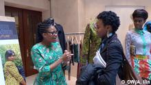 Africa Fashion Day Berlin 2013