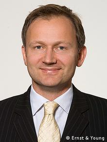 Пауль фон Дрыгальски