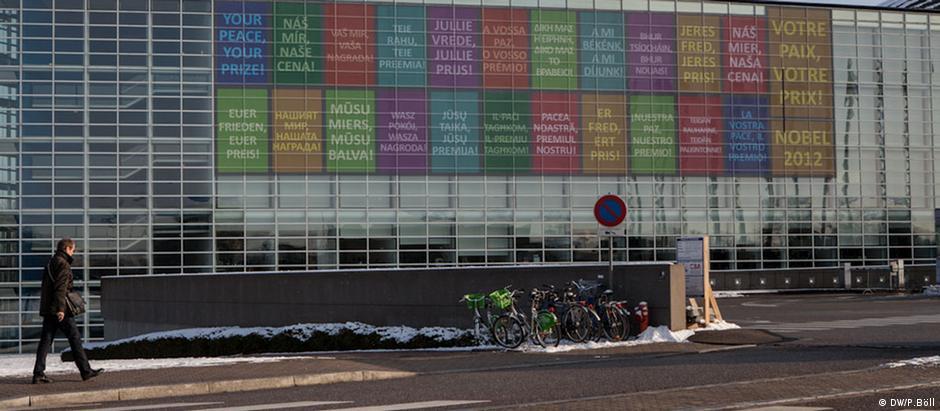 Εκλογικό δράμα στο Ευρωκοινοβούλιο