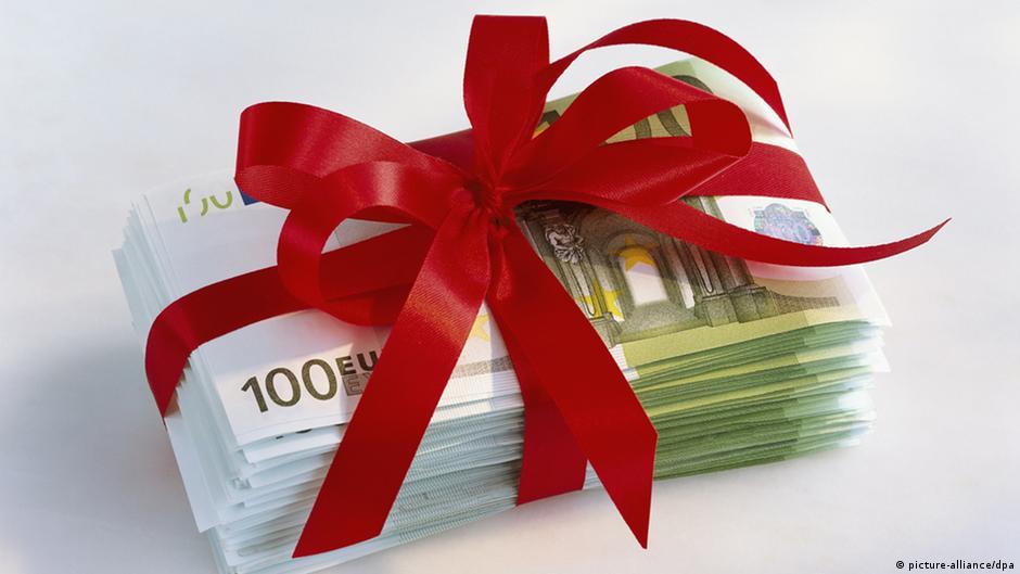 Днем, картинки денежная премия