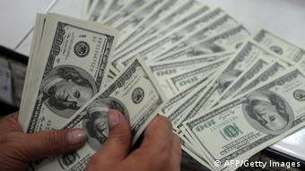 Слідчі ФБР встановили, щонайменше, 41 банківський рахунок Фірташа