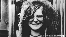 Janis Joplin (picture-alliance/dpa)