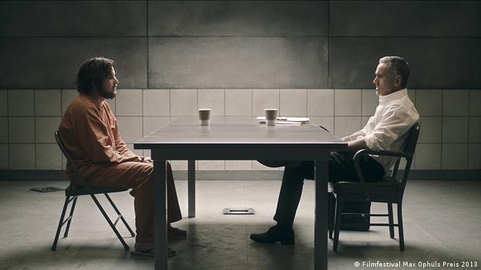 Interrogatorios sin fin...
