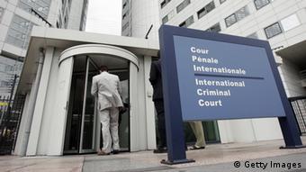 Fundo do Tribunal Penal Internacional (TPI), disponibiliza 1,2 milhões de euros para compensar vítimas dos crimes de guerra
