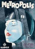 Ausstellungstipps v. 21.07.2005 Science Fiction von King Kong bis Kubrick: 300 Filmplakate in Turin