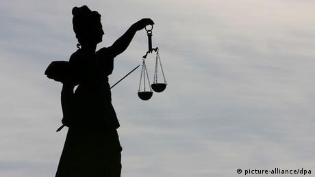Міжнародних експертів для Антикорупційного суду України вже знайшли