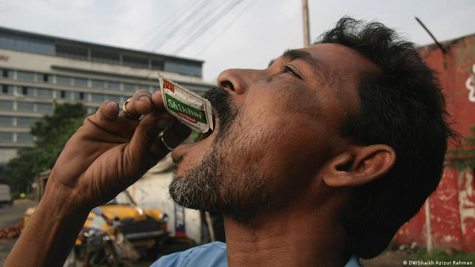 indian tobacco faces last chew asia an indepth look at