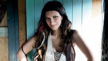 08.02.2013 DW EUROPE IN CONCERT Auswahl Laura Pausini