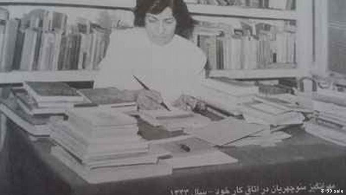 مهرانگیز منوچهریان یکی از نخستین فارغالتحصیلان زن در رشته حقوق دانشگاه تهران، نخستین زن وکیل و سناتور ایرانی بود. او در تنظیم قانون حمایت از خانواده که در سال ۱۳۴۶ تصویب شد نقش مهمی داشت. این قانون از جمله طلاق و چندهمسری را منوط به اجازه دادگاه کرد.