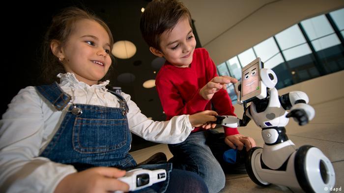 Nove dečje igračke  0,,16557949_303,00