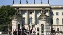 http://www.hu-berlin.de/pr/medien/genehmigungen/nutzungsrechte Humboldt-Universität zu Berlin, Hauptgebäude, Unter den Linden 6