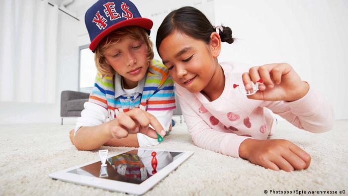 Nove dečje igračke  0,,16559724_303,00