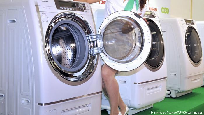Ремонт стиральной машины в кунцево мастер по ремонту стиральной машинки в митино