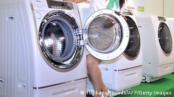 Bildergalerie Umweltschutz Energiesparen