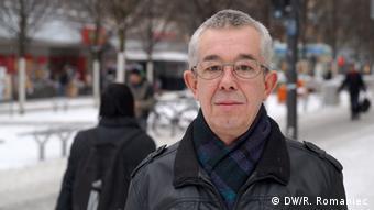Zbigniew Darasz