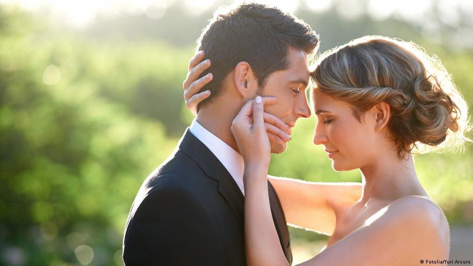 adams-boobs-speed-dating-im-englischunterricht-ride-cliptures-link