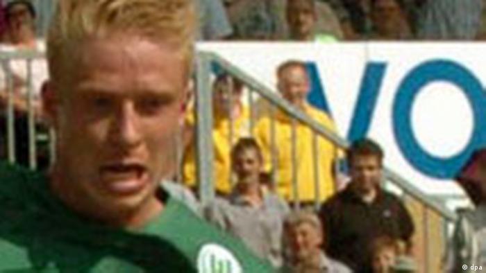 Image Result For Borussia Dortmund Eintracht Frankfurt Vivo Radio