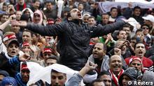 Kairo Anti Mursi Proteste