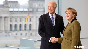 Gjermania përfiton sërish nga gjeopolitika, këtë herë sepse nuk është në vijën e parë të frontit, shkruan Auron Dodi.