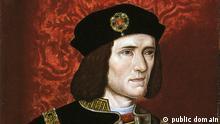 Richard III. von England