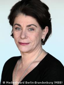 Kirsten Niehuus