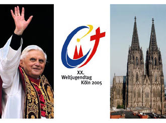 plans cancelled at youth germany news and