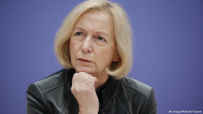 Йоханна Ванка