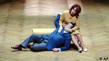 Richard Wagner Festival 2005 Tristan und Isolde