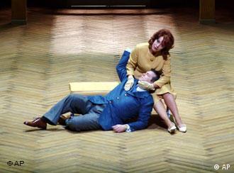 recherche place opera garnier pour la traviata! 0,,1658980_4,00