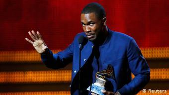 Grammy Preisverleihung 2013