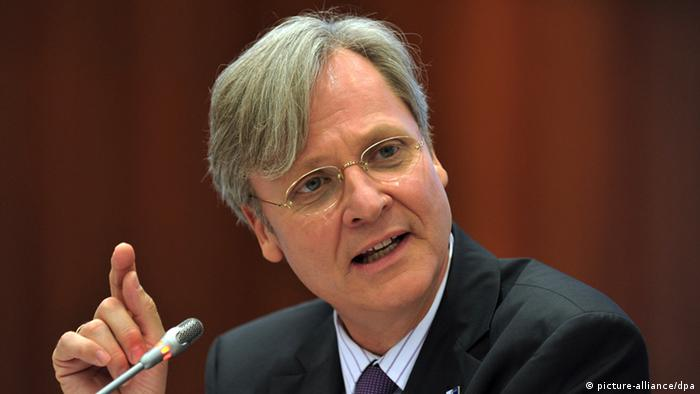 Martin Wansleben (picture-alliance/dpa)