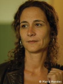 Era o desfecho que desejava porque vivo numa democracia e acredito na liberdade de expressão, declarou Bárbara Bulhosa