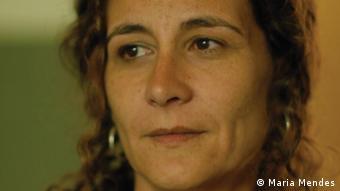 Bárbara Bulhosa