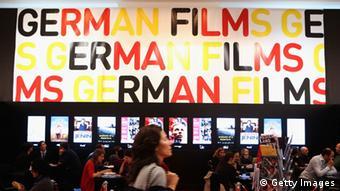 Mais de 400 filmes serão exibidos na 63ª Berlinale, que decorre entre os dias 7 de 17 de fevereiro