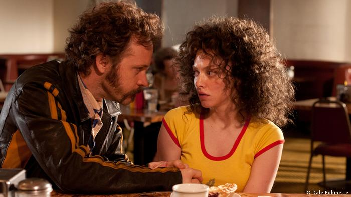 Berlinale 2013 Filmstill Lovelace