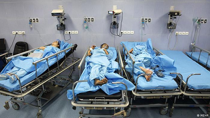 هدف از ارائه طرح حمایت از پرستاران آسیبدیده شغلی حمایت از پرستاران آسیبدیده است.