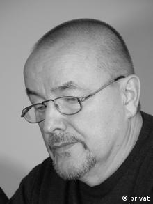 Николай Карпан