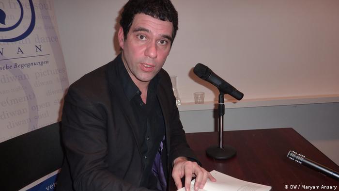Mathias Kopetzki