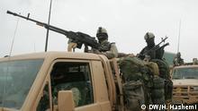 Afghanistan - Mehrere illegale Sicherheitsfirmen geschlossen.