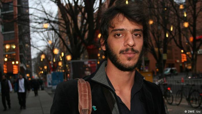 Carlos Machado Quintela.